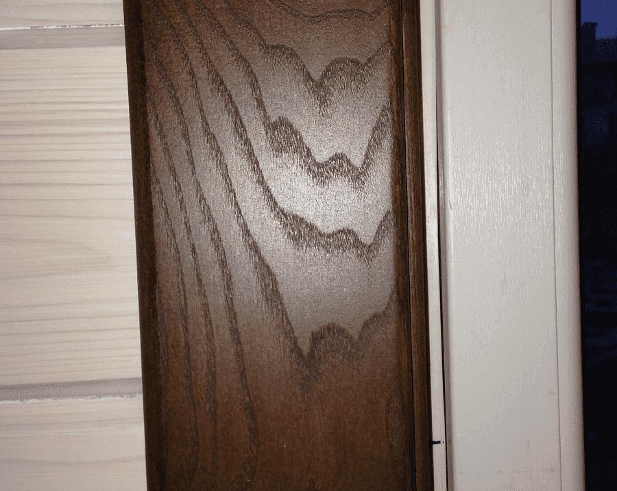 Двери Dorian: разновидности и преимущества